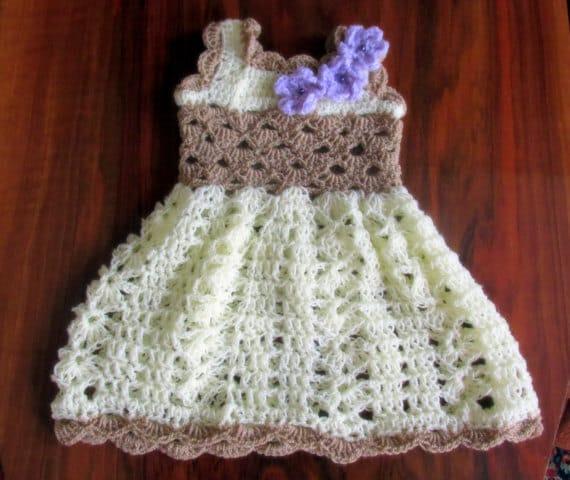 Crochet pattern toddler dress pattern girl dress crochet crochet pattern toddler dress pattern girl dress crochet dress easy pattern digital download instant download toddler crochet dt1010fo