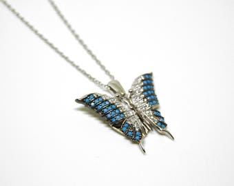 Butterfly Necklace, Heart Necklace, Name necklace, İstanbul jewelry, Grand bazaar