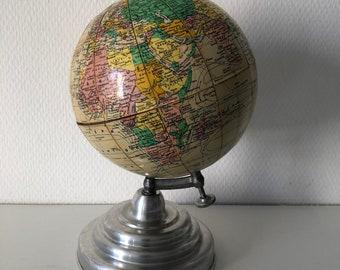 Globe Girard Baker 27 cm vintage 1960's