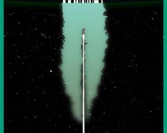 Mass Effect Andromeda - Meridian