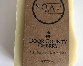 Door County Cherry