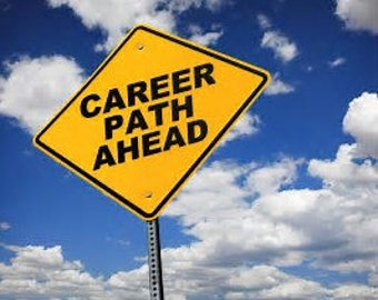 Psychic Career Forecast - What Is The Most Succesful Pathway - Two Questions