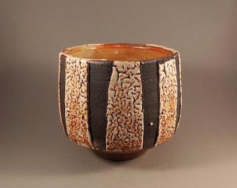 yunomi tea bowl by steve booton ceramics