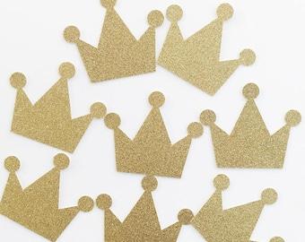 Crowns, unicorn crowns, princess crowns, fairy crowns, gold crowns, sparkly crowns, crown backdrop, princess backdrop, unicorn crafts, craft
