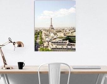 Paris Photography Print - Paris Print