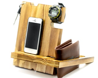 Unusual Christmas gifts for mengifts for men christmascool