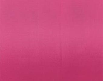 Ombre - Ombre Magenta by V and Co for Moda, 1/2 yard, 10800 201