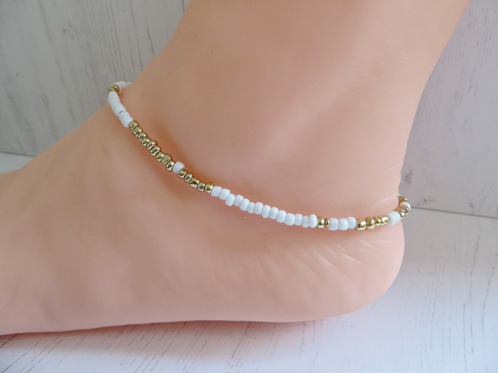 free chain nickel cable fine sterling italy girls flat anklets bracelet silver jewelry anklet c