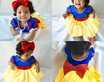 Baby Boy And Girl Matching Halloween Costumes.Matching Boy Girl Halloween Costumes 25 Baby And Toddler