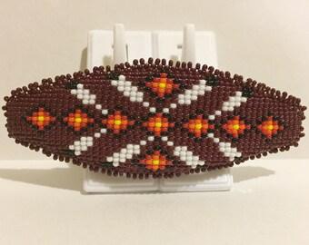 Lakota Hair Clip