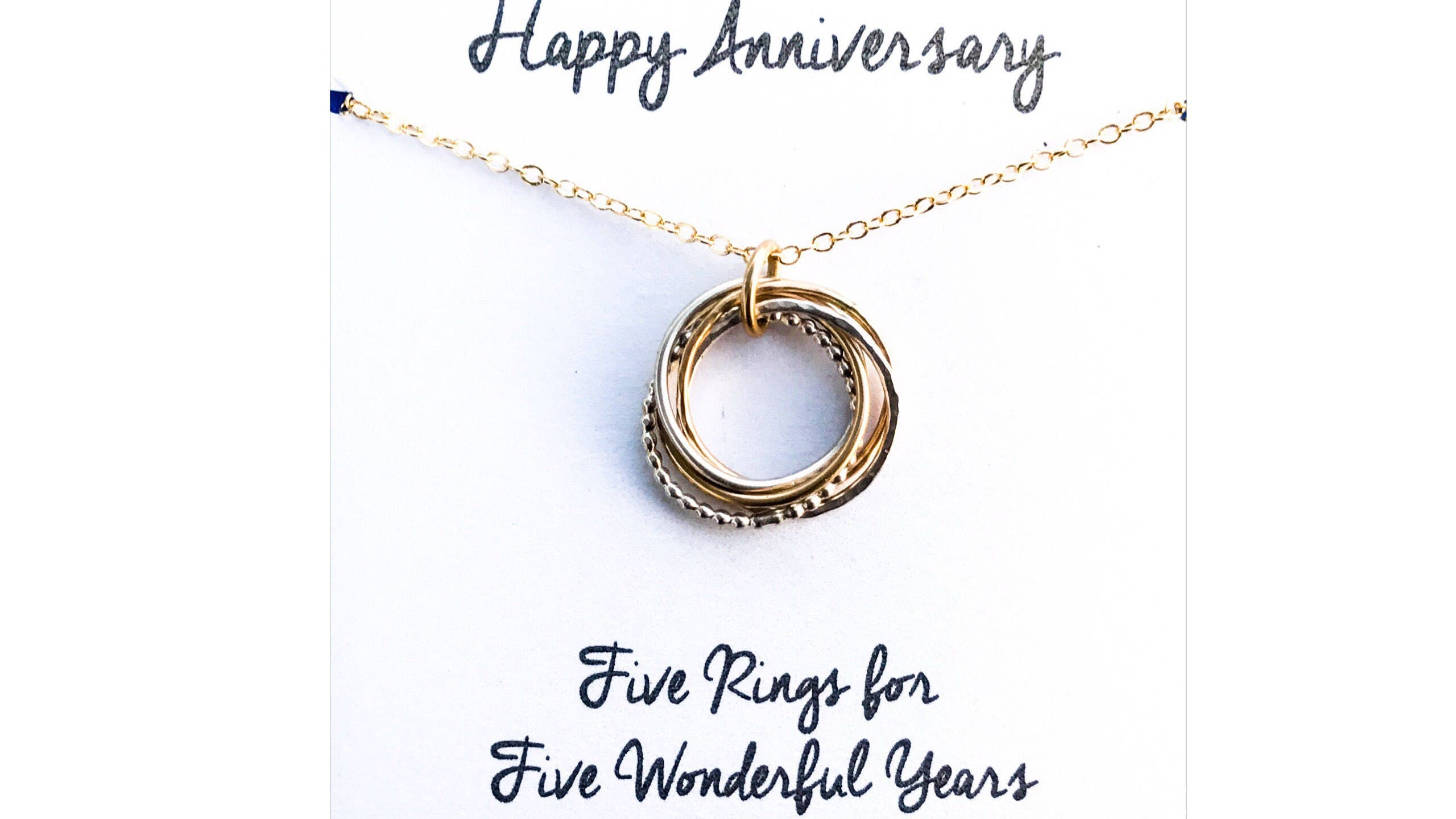 pinterest unusual pin gifts pendant anniversary wedding