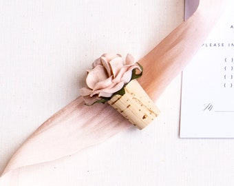 Winery Wedding Favors, Winery Wedding, Wine Themed Bridal Shower, Wine Theme Wedding, Wedding Favors, Wine Topper, Wine Bottle Stopper, Wine