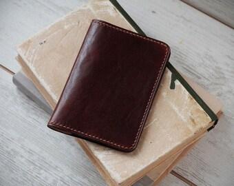 Passport Cover, Passport Holder, Leather Passport Cover, Passport Case.
