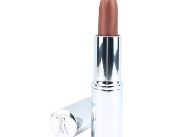 Emma Rose Natural Lipstick