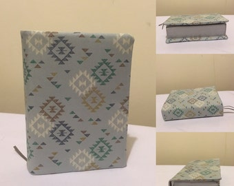 Standard NWT Bible Cover Free Uk  delivery  Ministry
