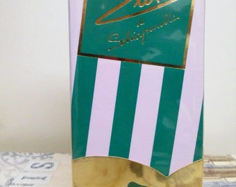 Schiaparelli Zut 100 ml / 3.3 fl. oz. Women's Eau de Parfum Spray new in box