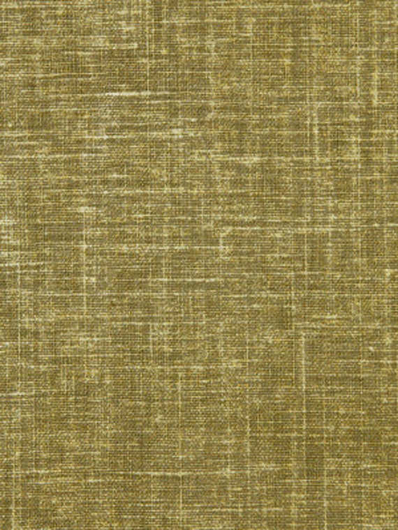 Glazed Linen Upholstery Fabric Metallic Linen Curtains And