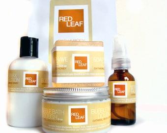 Bath Gift Set, Birthday gift, Anniversary, Christmas Gift, Gift For Best Friend, Sister, Mom, Bath Gift Set