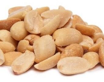 PEANUT BUTTER BARS, Why Weight, Gluten Free Vegan Diet Bars Acai Berry, Garcinia Cambogia Fruit Pulp, 30 High Anti Oxidant