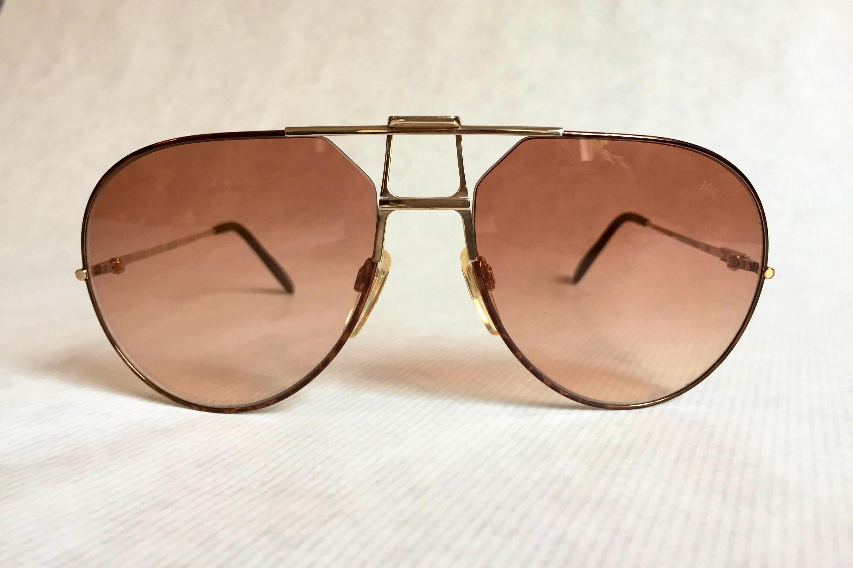 mykita lens jaguar black frame first sunglasses eyewear en sun gradient