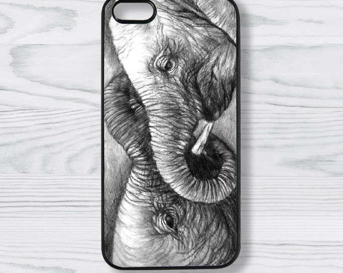 Love - Phone Case
