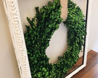 Farmhouse Wreath, Farmhouse Decor, Magnolia Wreath, Farmhouse, Rustic Wedding Decor, Spring Wreath, Winter Wreath, Christmas Wreath