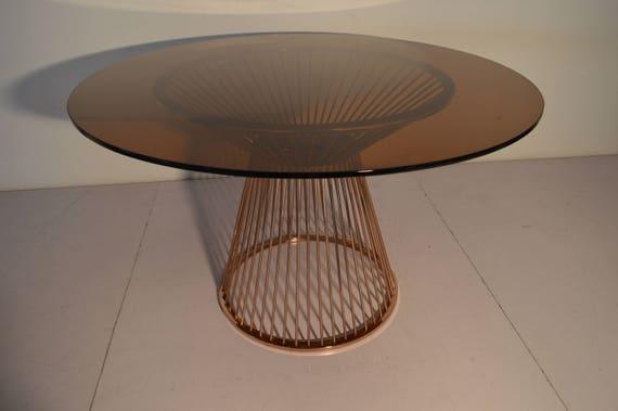 Table Legs Round Table Metal Table Legs, Custom Table Legs, Metal Leg Table  Leg Round Table Legs, Gold Table Legs Metal Legs, Table Legs,