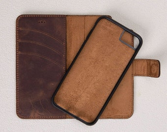 iPhone 7 Wallet Case,iphone 7 Case, iPhone 8 plus Wallet Case, iphone 8 leather Wallet case, iPhone 8 plus Leather Case, iPhone 8 Case,
