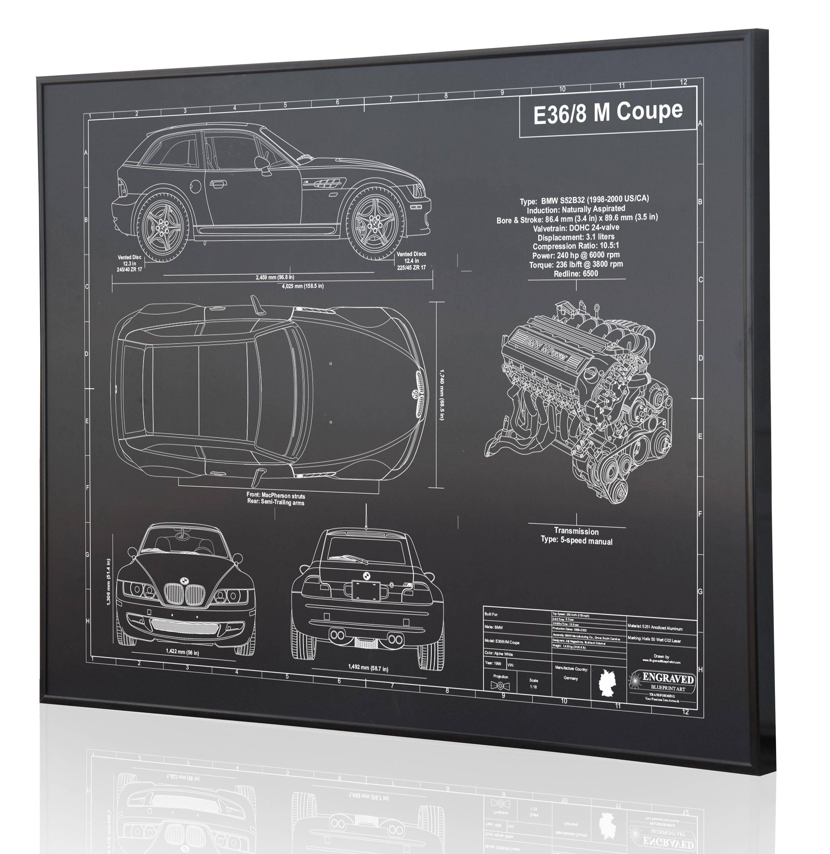 2000 Bmw Z3 Engine Diagram Schematic Diagrams 1998 2 8l Electrical Wiring 323i