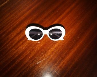 samali Kurt sunglasses