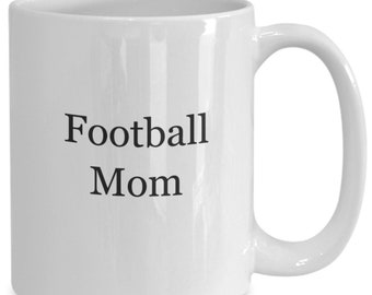 Football mom cup, Football, American football, football mom svg, football mom, football gifts, football team mom, football mom coffee mug