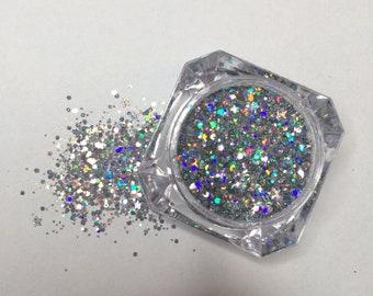 Loose Glitters