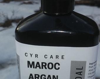 Argan shampoo-argan hair moisturizer-bamboo activated charcoal-natural shampoo-handmade shampoo-itchy hair-itchy scalp-healthy hair detox