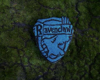 Ravenclaw - BLUE Bath Potion PREORDER