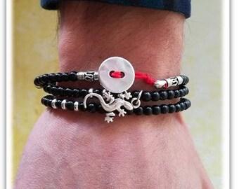 Man's Bracelet BR_H0080