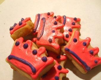 Cookies de Patricia roses Mini