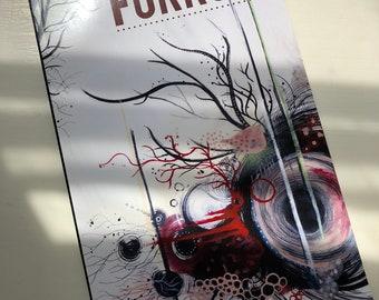 Furrow 2015 Volume 16