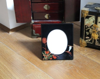 Japanese picture frame