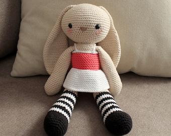 Amigurumi Patterns Groot : Baby groot soft toys amigurumi pattern pdf guardians of