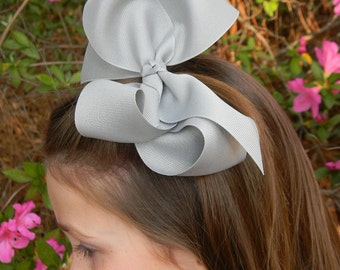Hair Bows, Large Hair Bows, Big Hair Bows, Boutique Hair Bows, Boutique Hair Bows, Girls Hair Bows, Hair bows for Girls