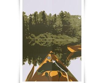kayak - STATE OF MIND