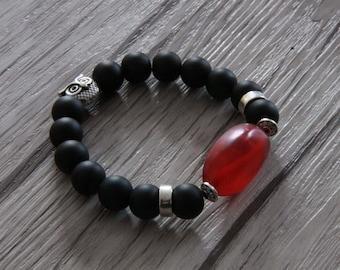 Livia bracelet