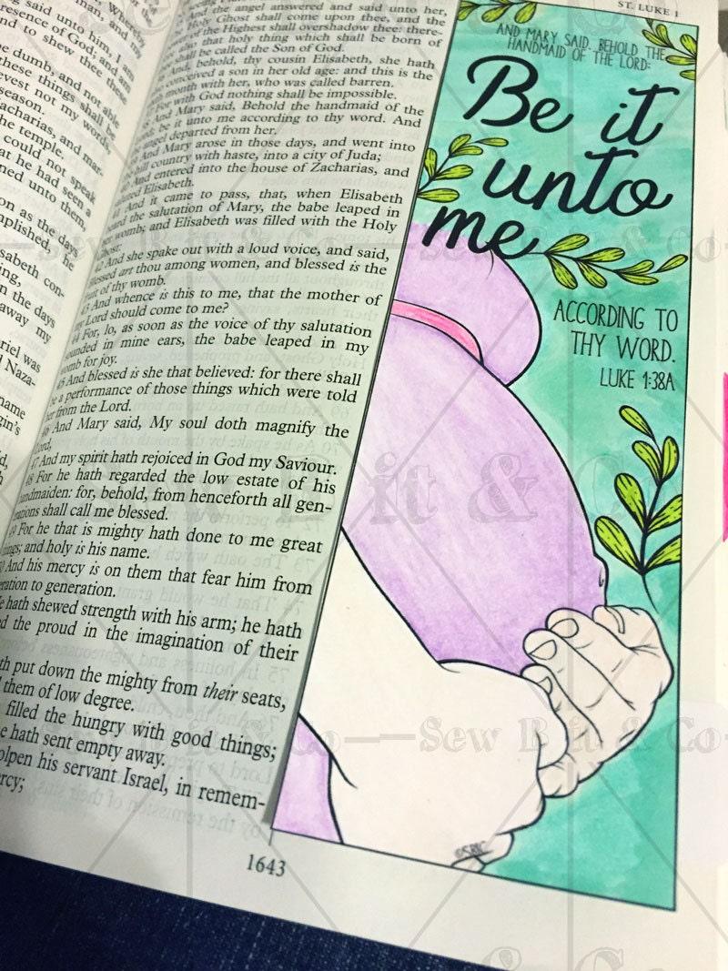 Biblia diario Biblia verso Biblia verso lámina grande para