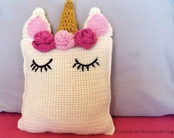 Amigurumi Patterns For Sale : Amigurumi pattern etsy