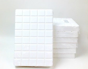 Oatmeal Melt And Pour Soap Base Soap Making Supplies ***Free Shipping In The USA***