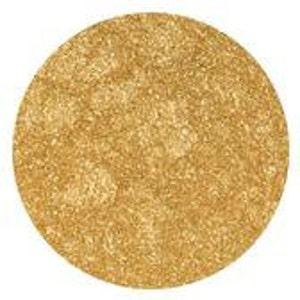 Rolkem Super Gold 10 Ml