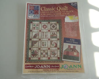 Craft Store Joann Pictures