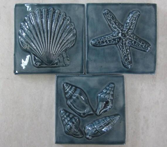 Delighted 12 Ceiling Tile Small 1200 X 1200 Floor Tiles Square 12X12 Interlocking Ceiling Tiles 1950S Floor Tiles Old 20X20 Ceramic Tile Gray4 X 4 Ceiling Tiles Handmade Ceramic Tiles 3x3 SeaShore Tiles Set Of 3 In