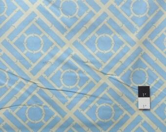 Annette Tatum PWAT079 Tailored Cane Majestic Cotton Fabric 1 Yard