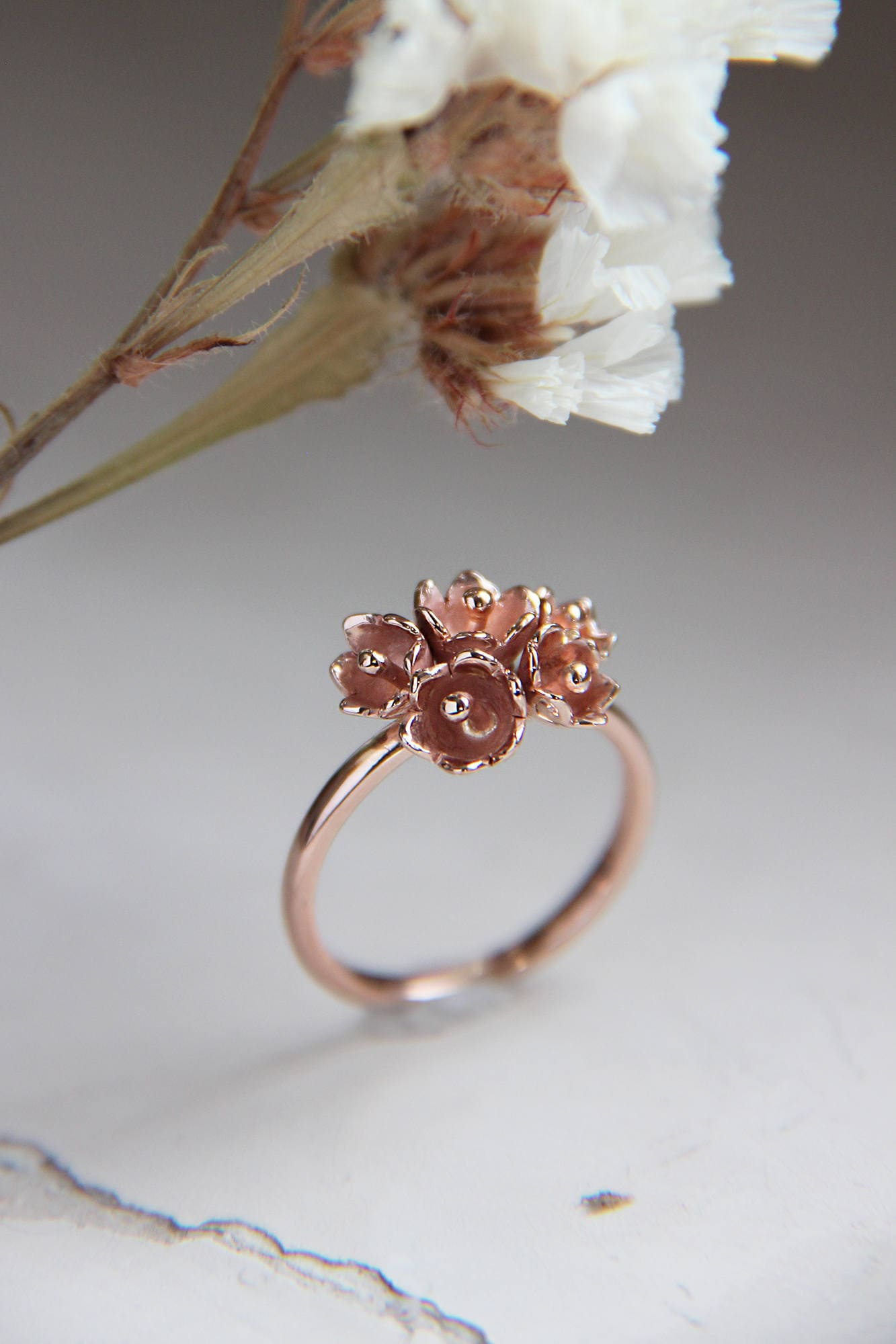 jewellery orro rings engagement diamond gold ring lily henrich denzel champagne diamonds home red